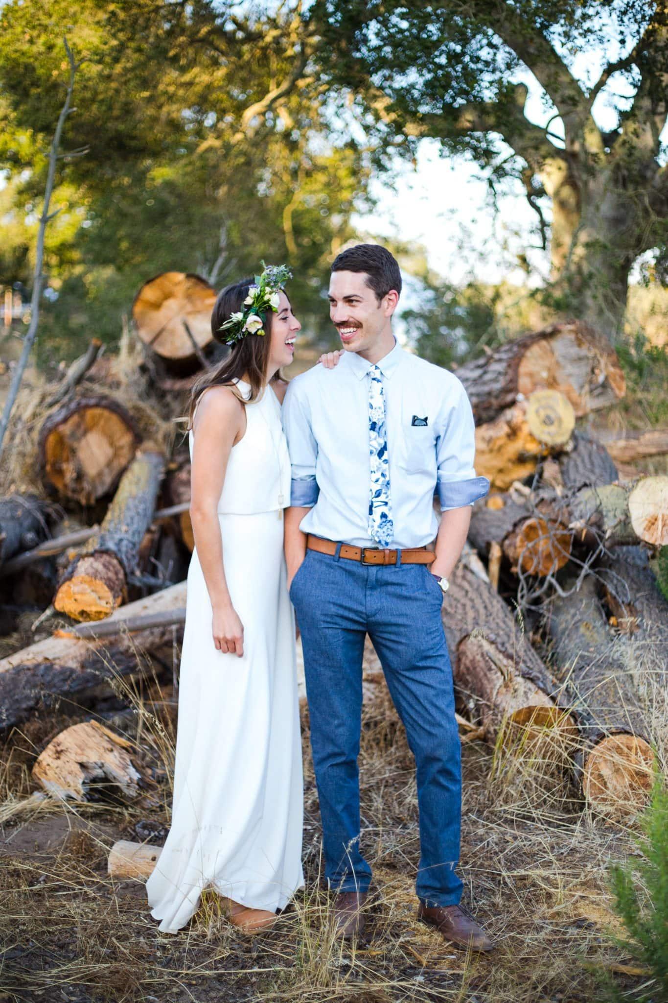 duskin-allison-wedding-732