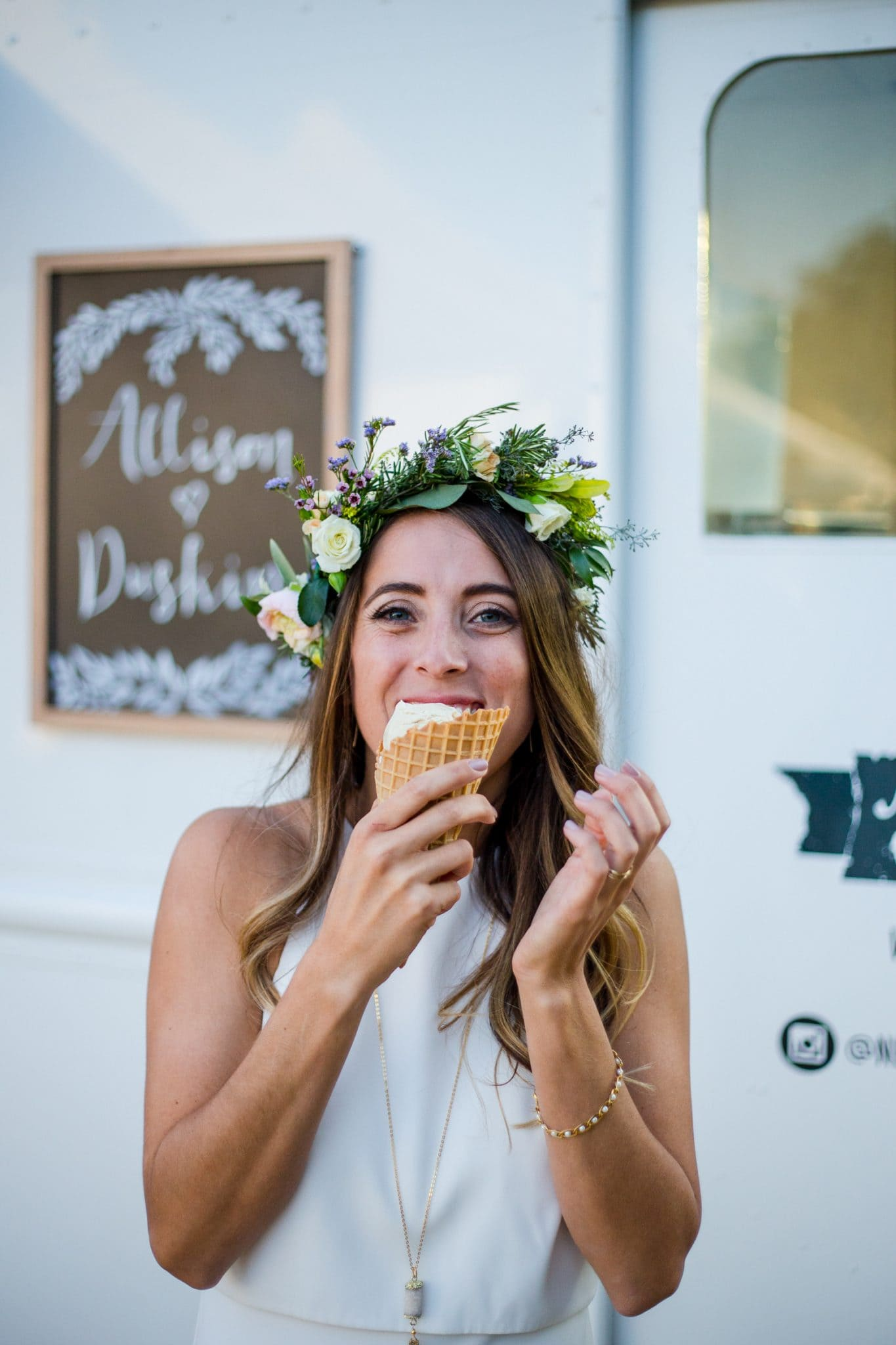 duskin-allison-wedding-740