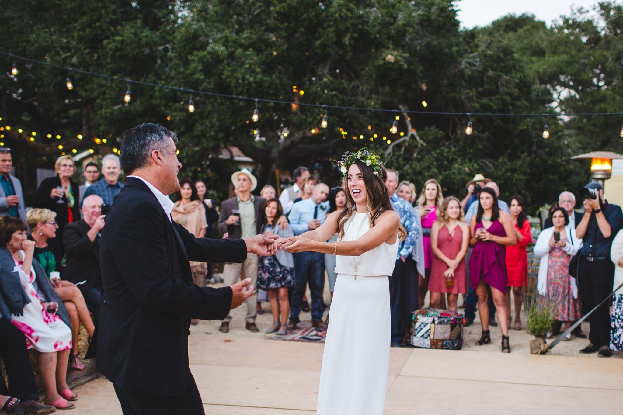 duskin-allison-wedding-824