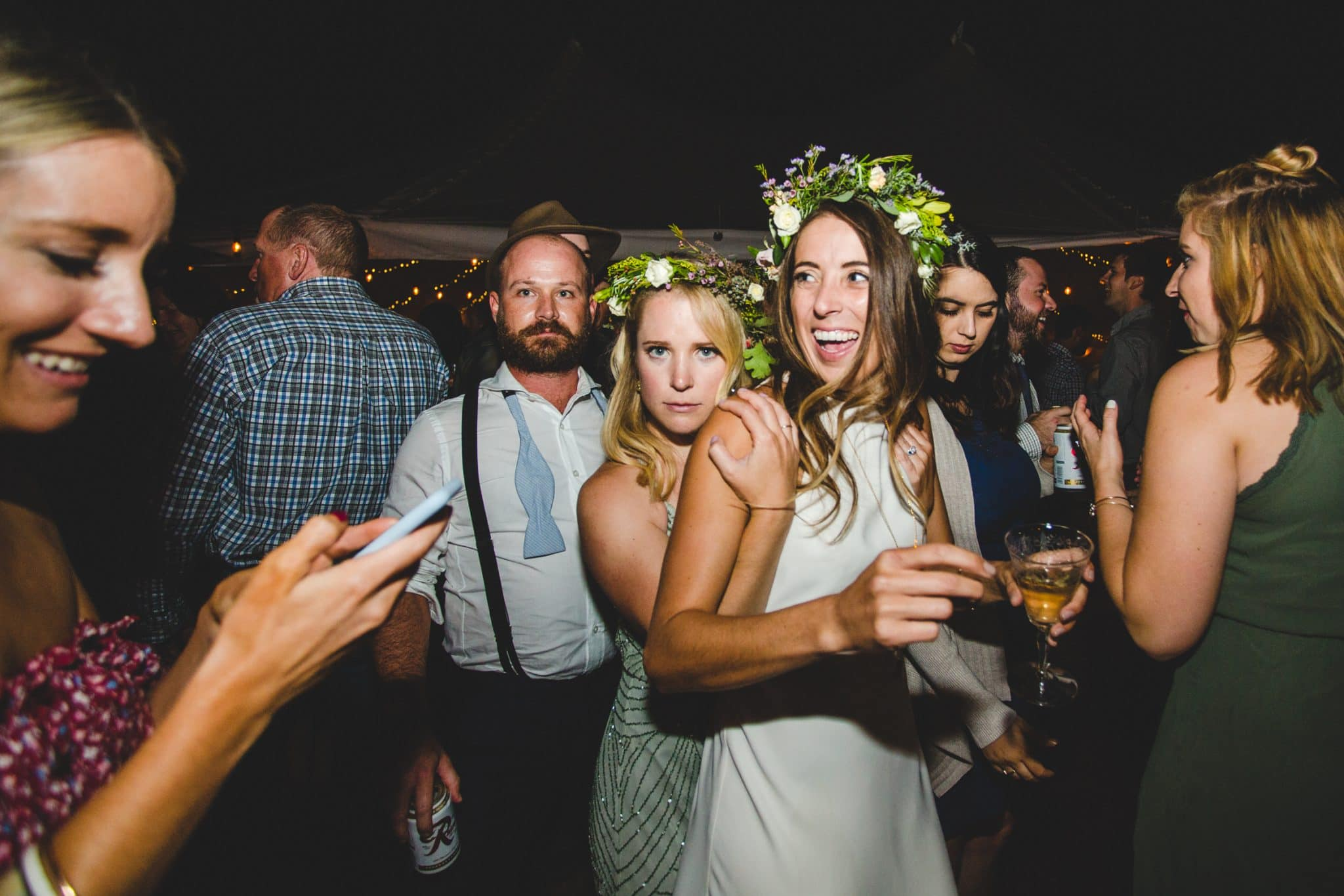duskin-allison-wedding-867