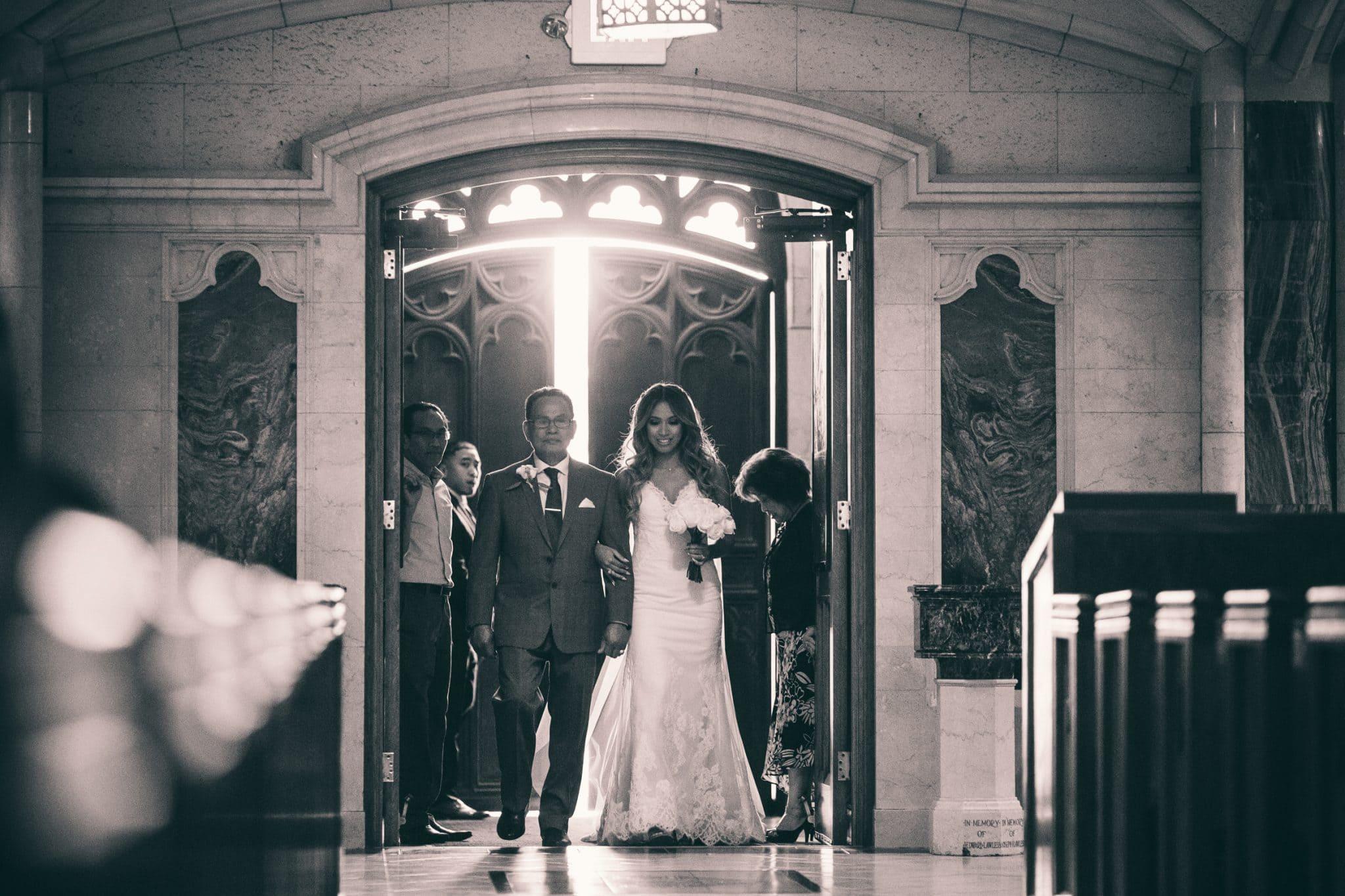 andreamano-wedding-183