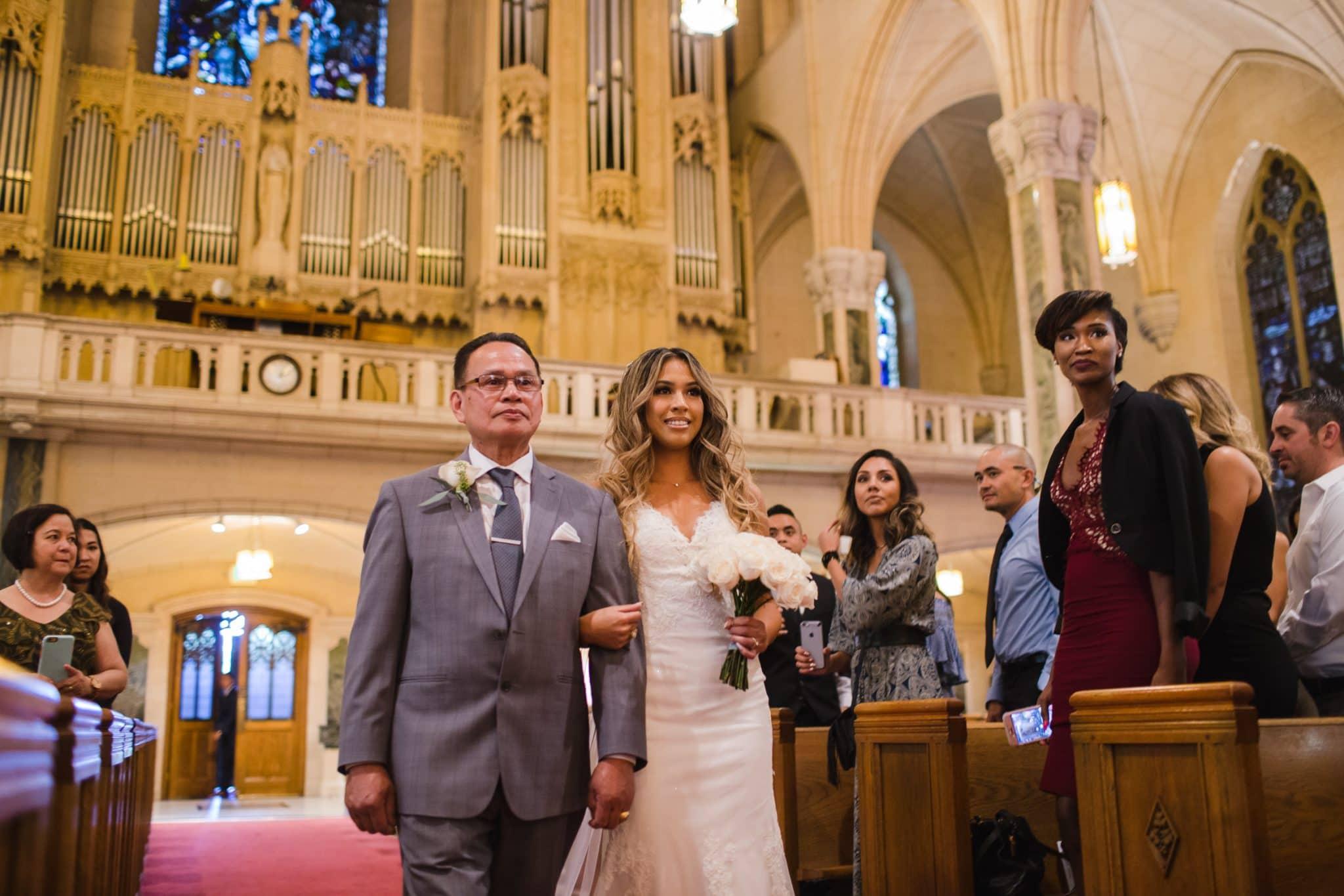 andreamano-wedding-192