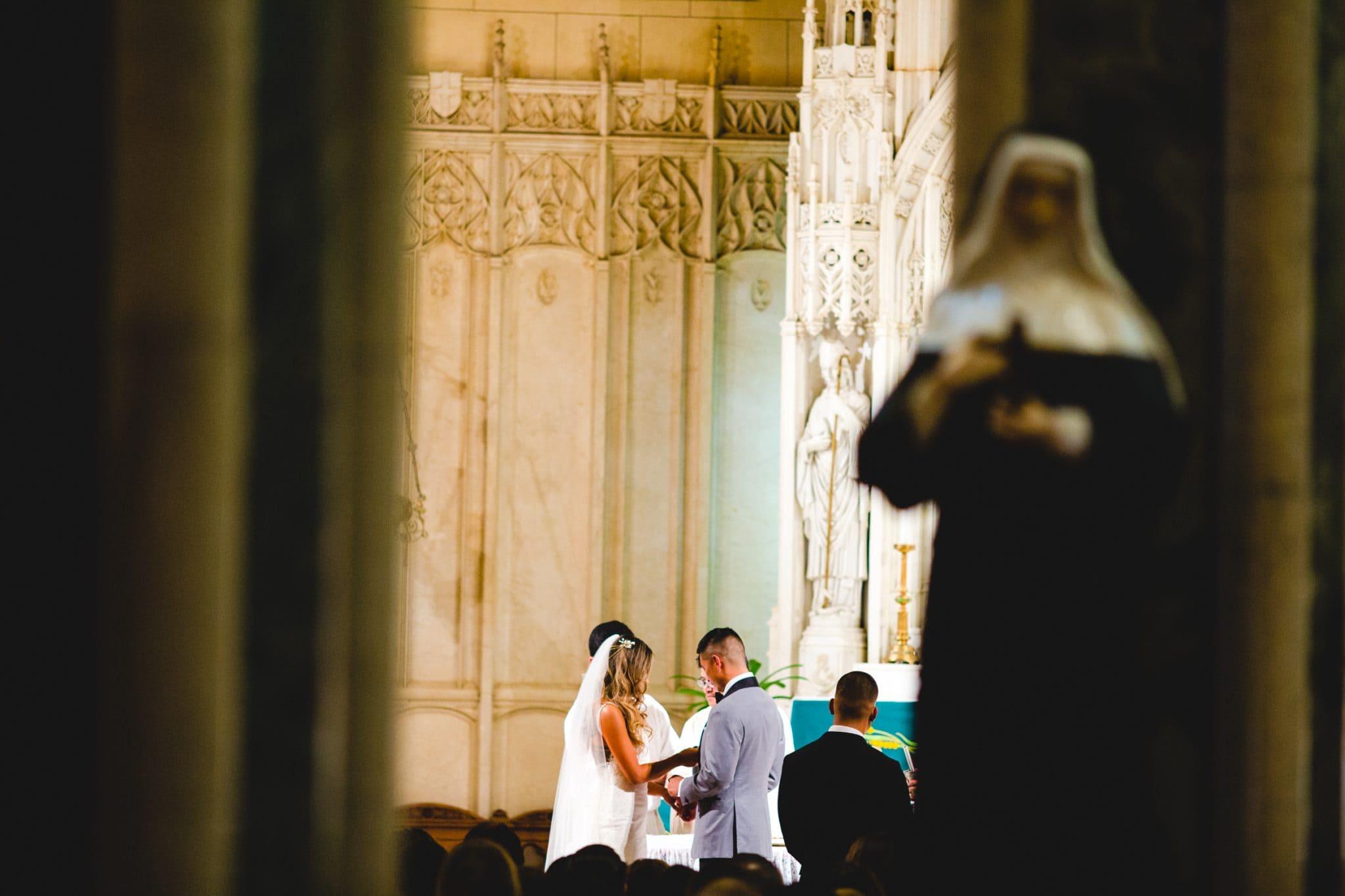 andreamano-wedding-230