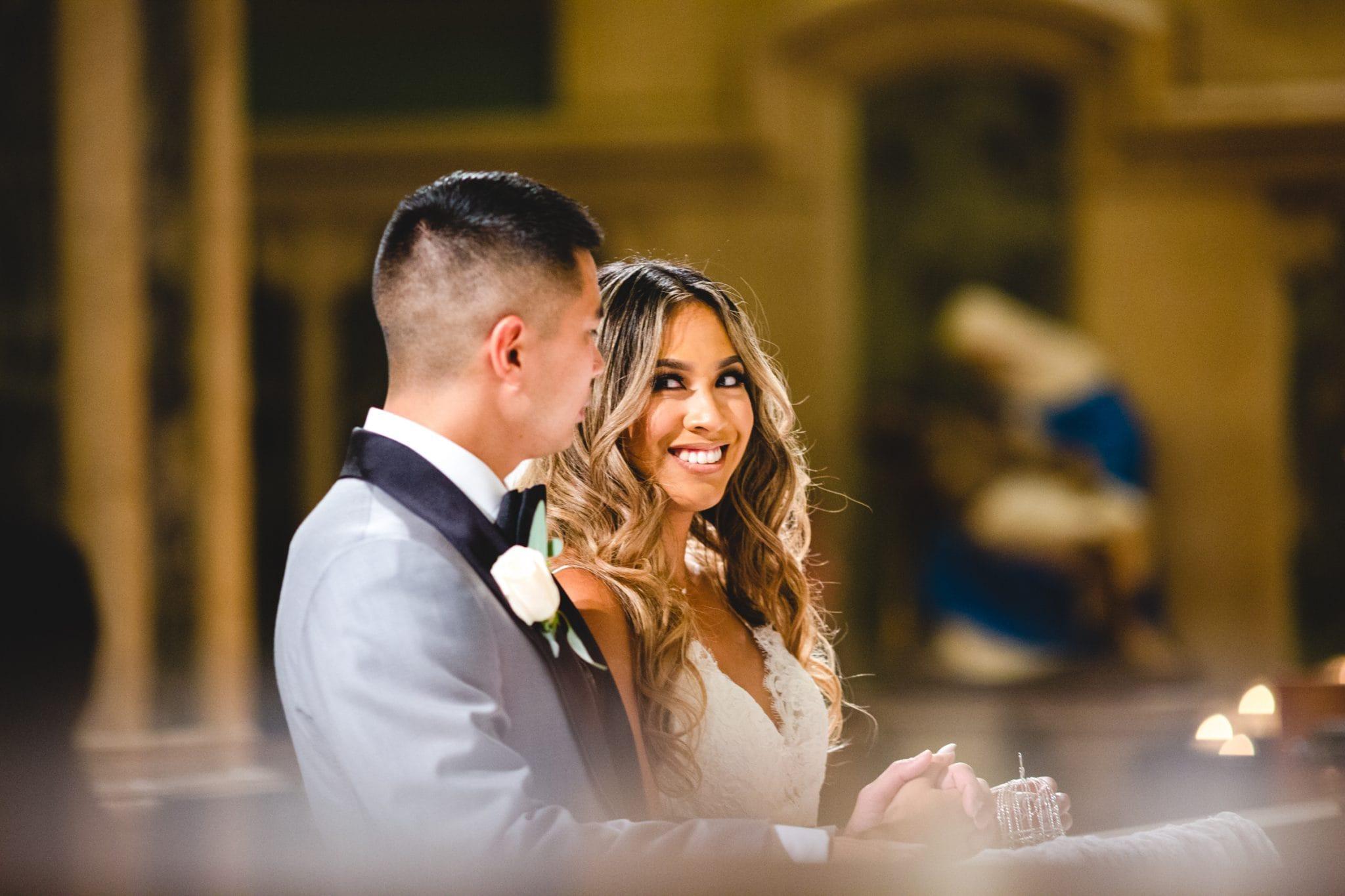 andreamano-wedding-254