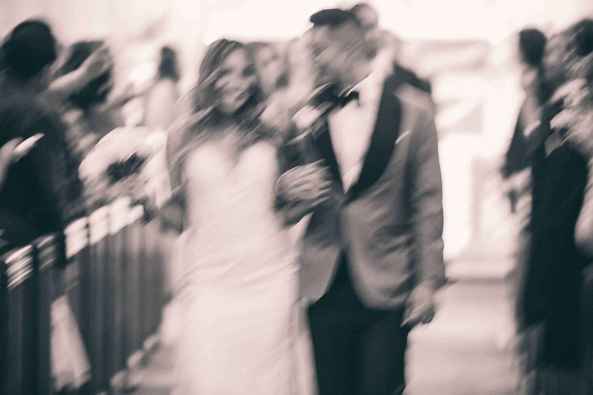 andreamano-wedding-274