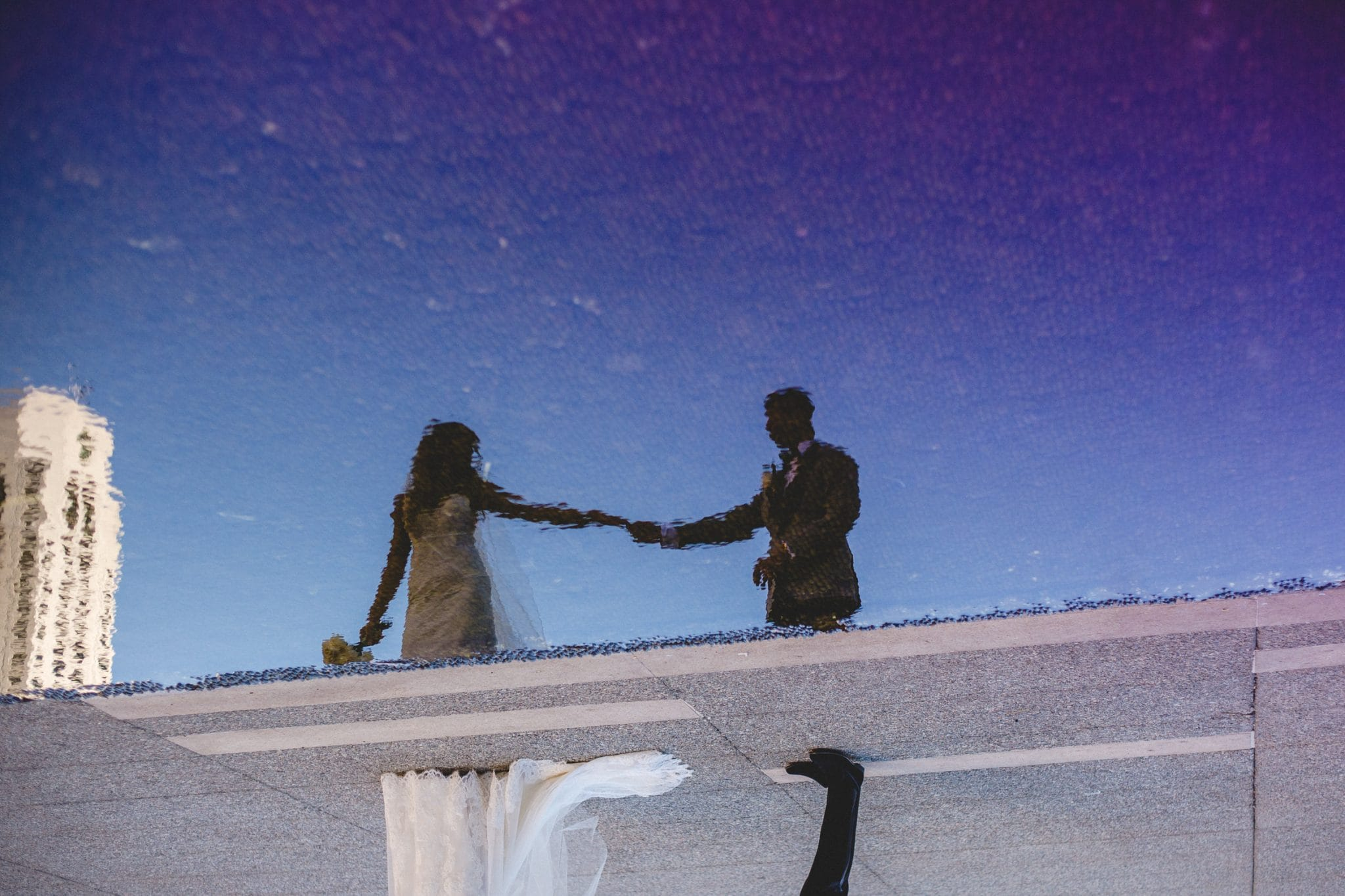 andreamano-wedding-3