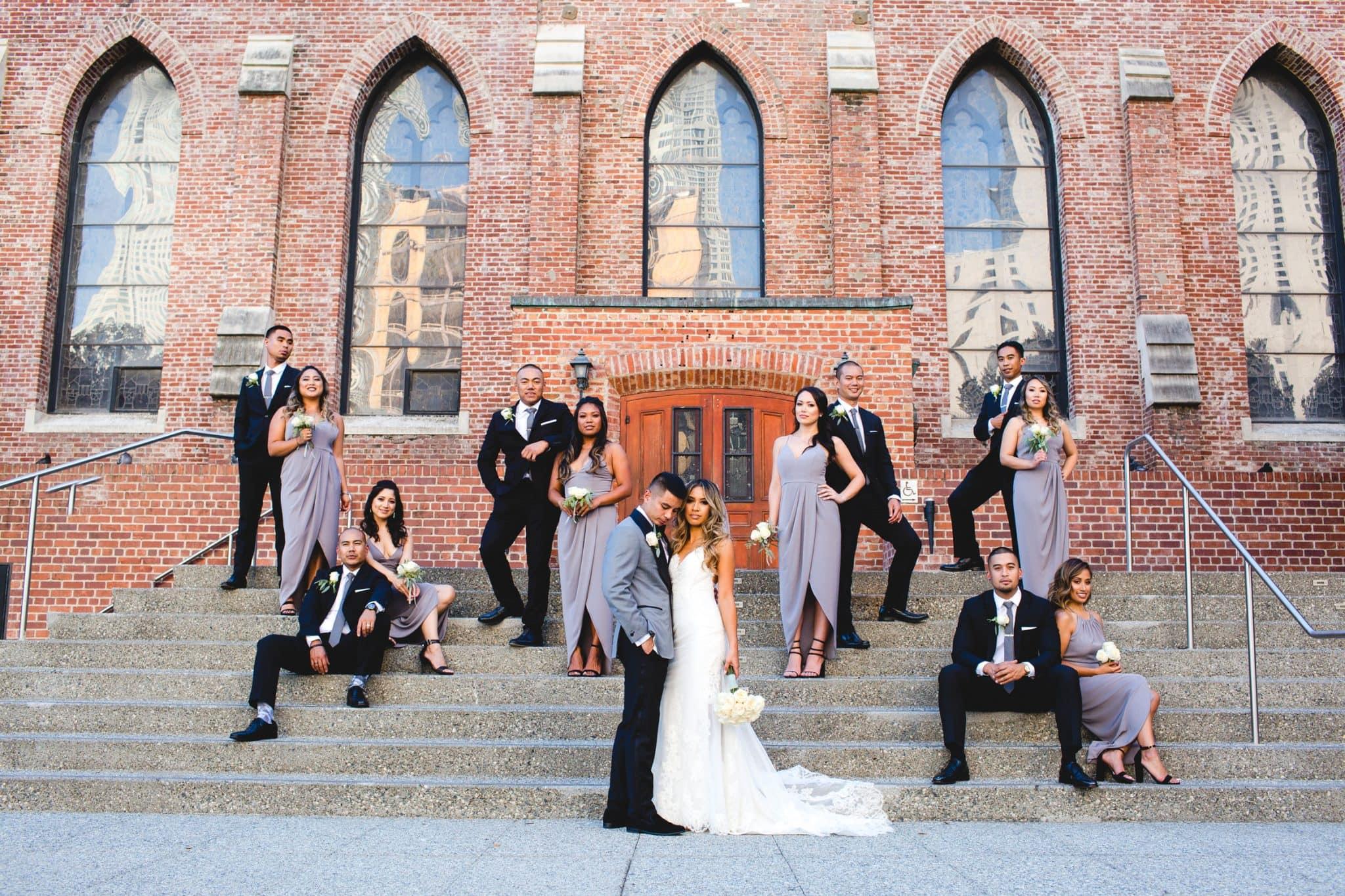 andreamano-wedding-331