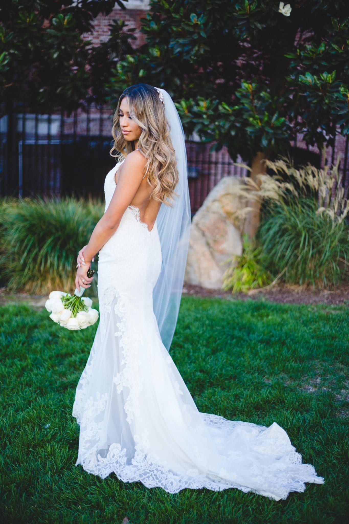andreamano-wedding-364