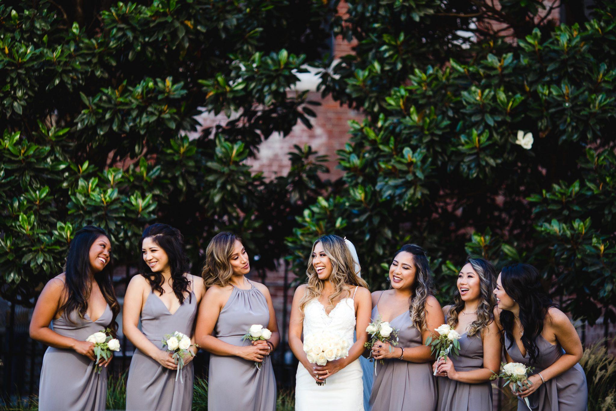 andreamano-wedding-379