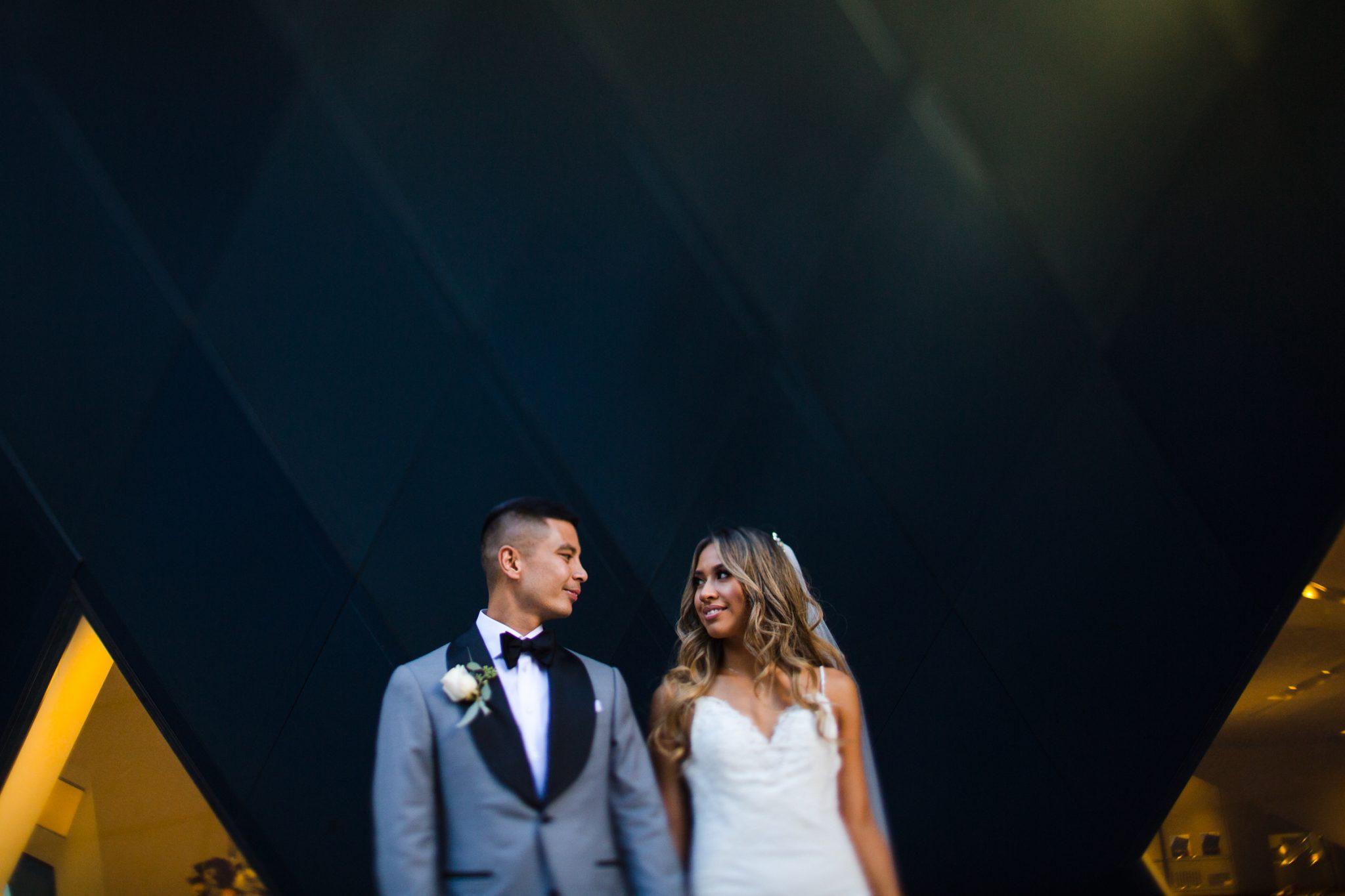 andreamano-wedding-4