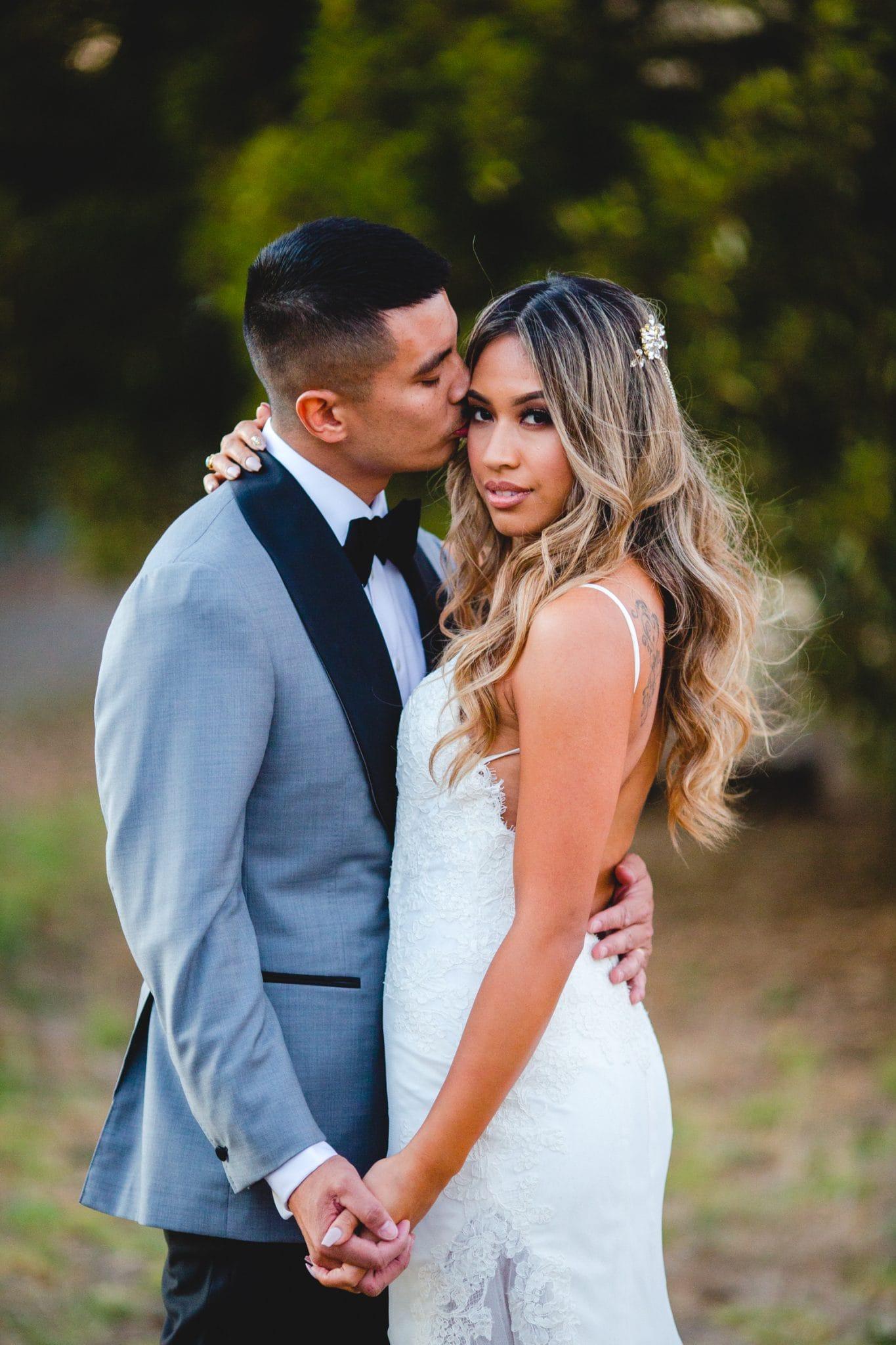 andreamano-wedding-462