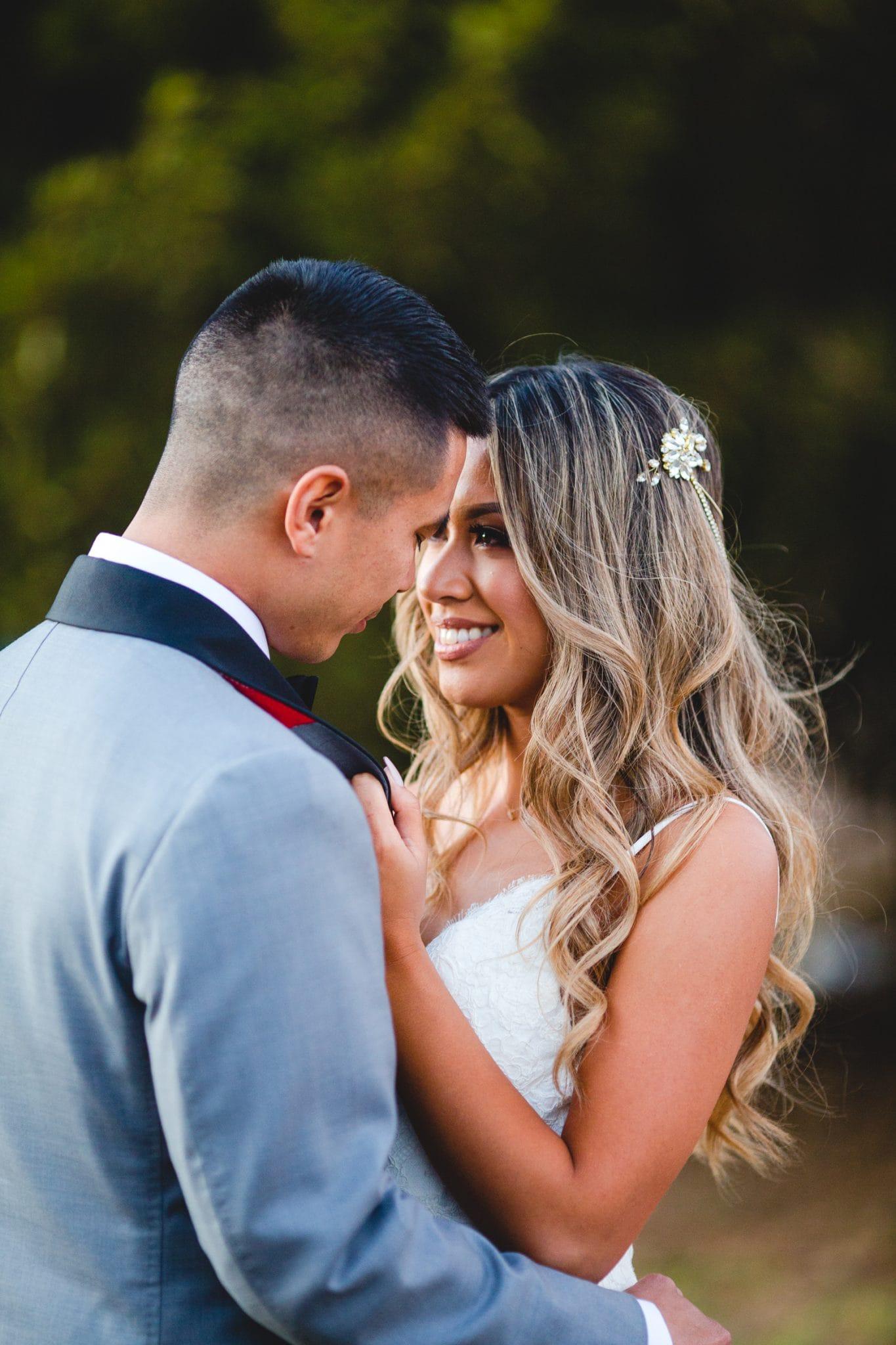 andreamano-wedding-467