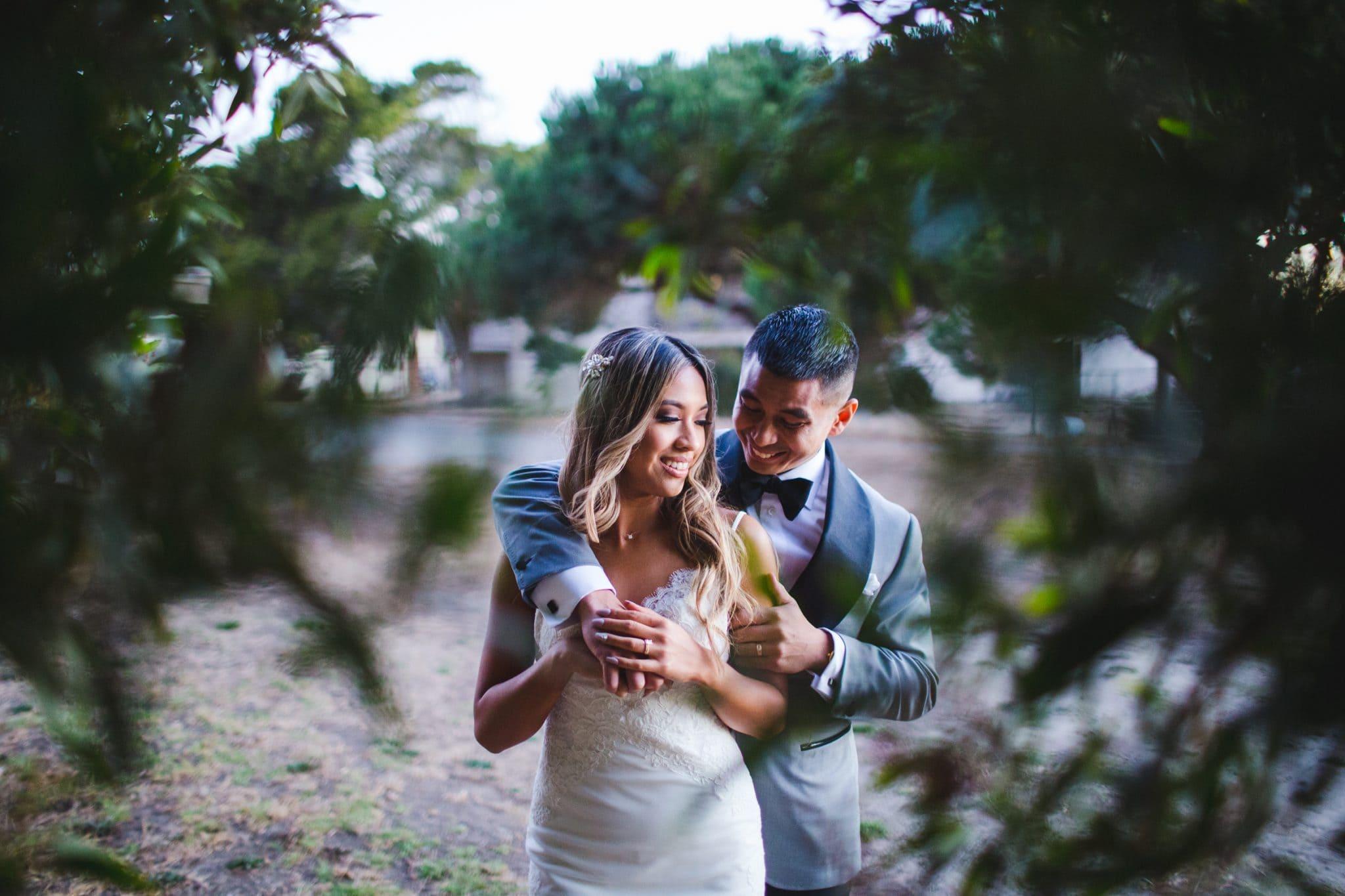 andreamano-wedding-480