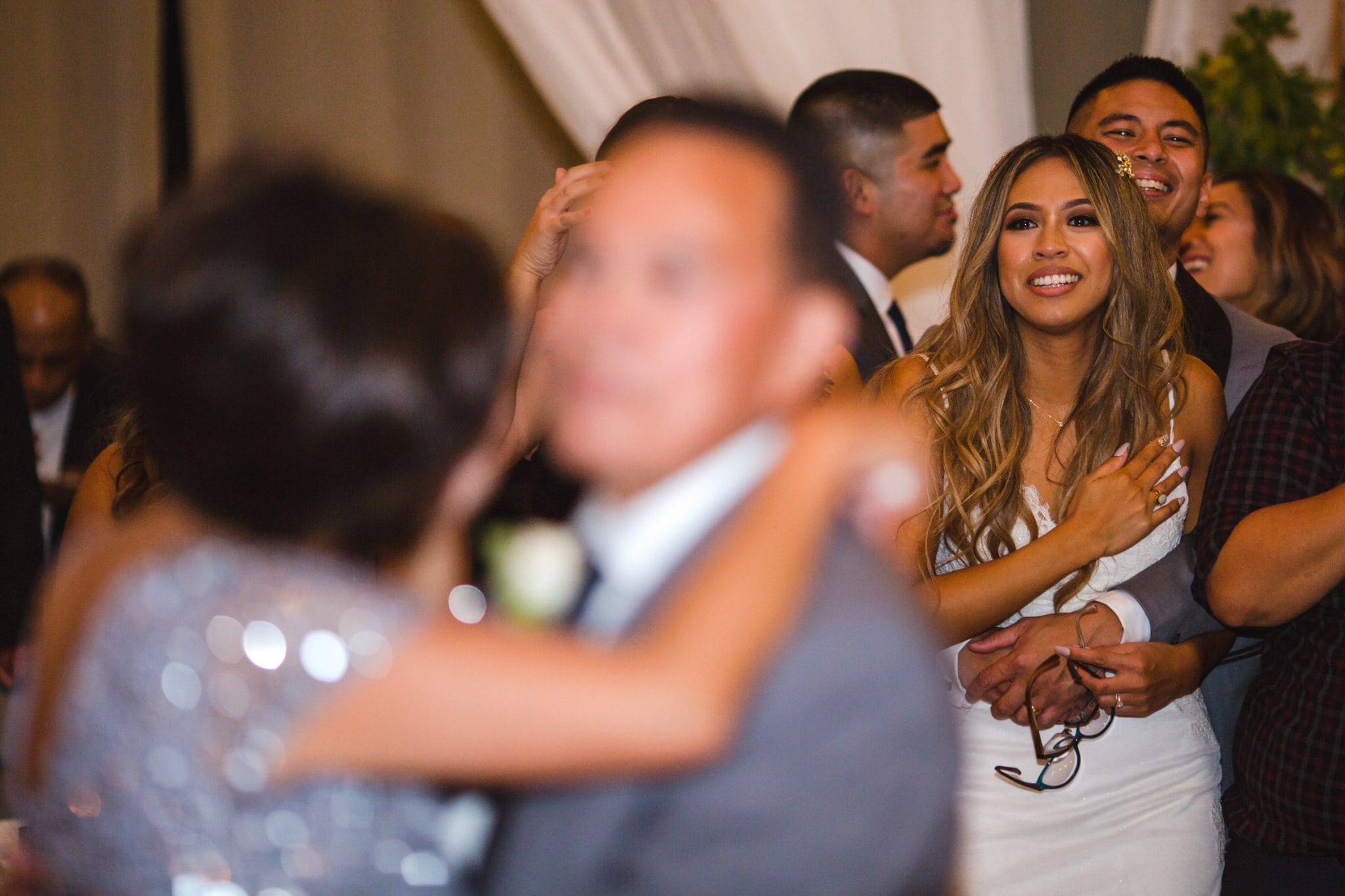 andreamano-wedding-573
