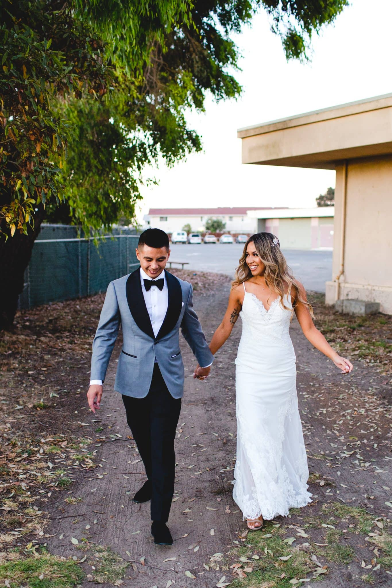 andreamano-wedding-6