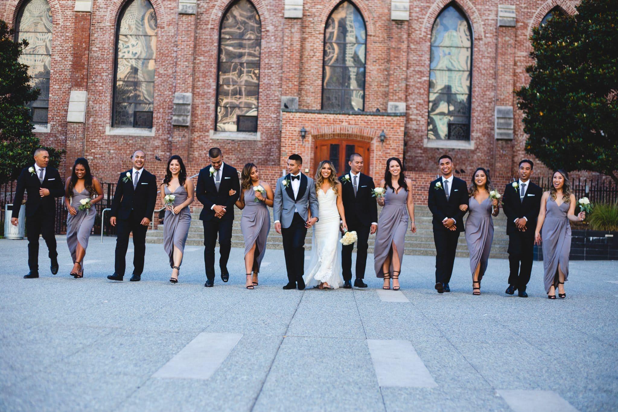 andreamano-wedding-349