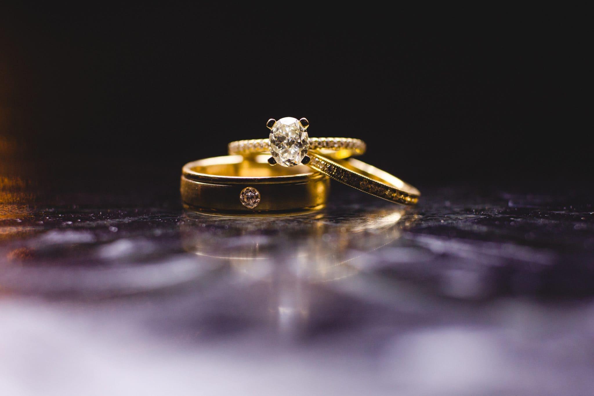 andreamano-wedding-725