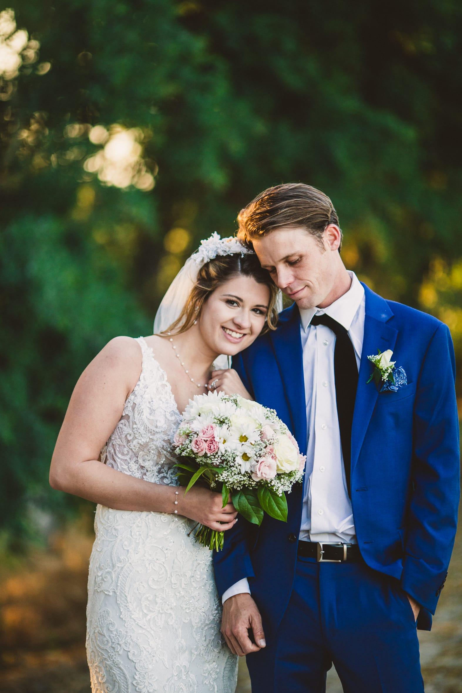Allegretto Hotel wedding Paso Robles
