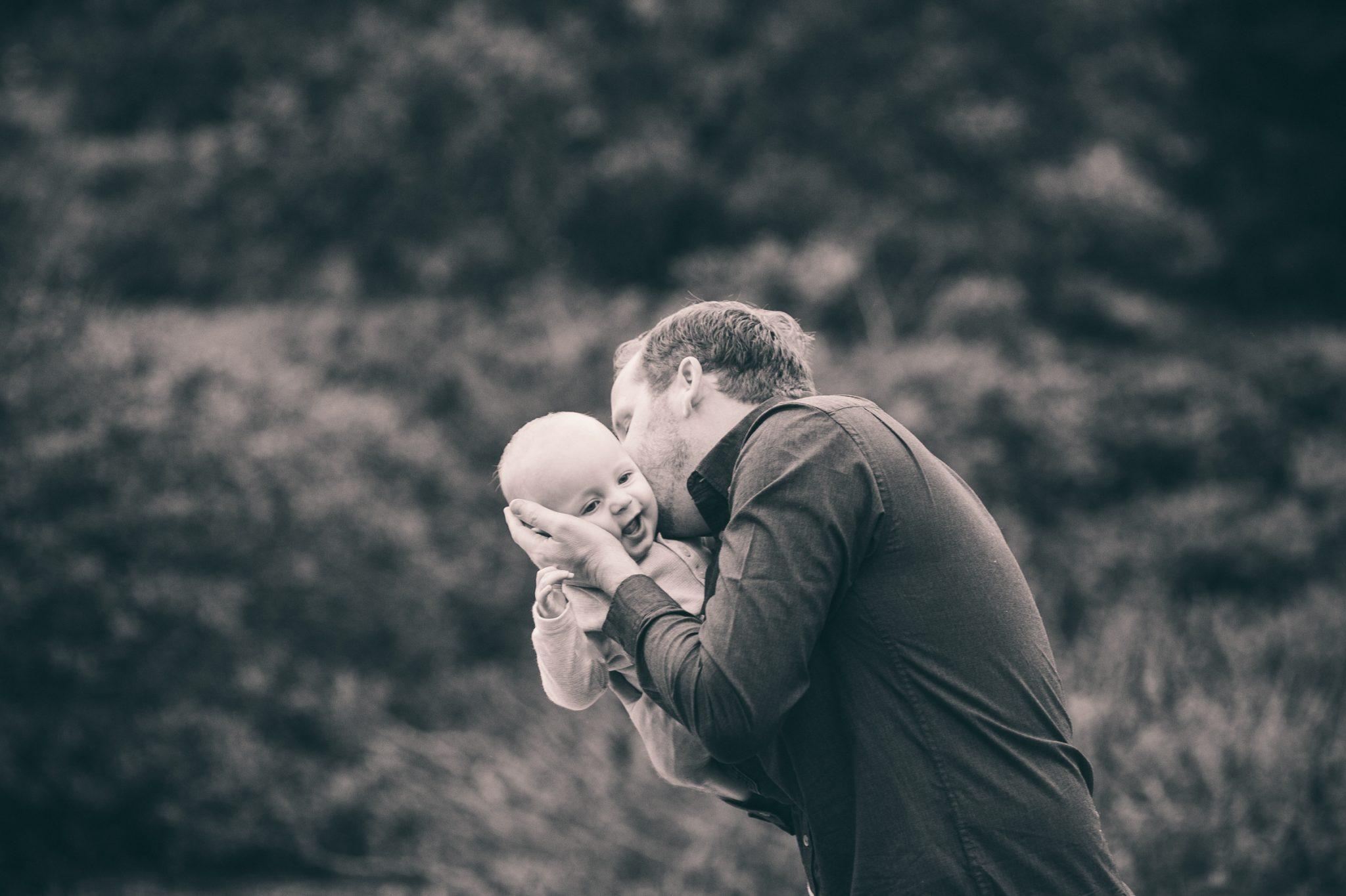 SLO photographers