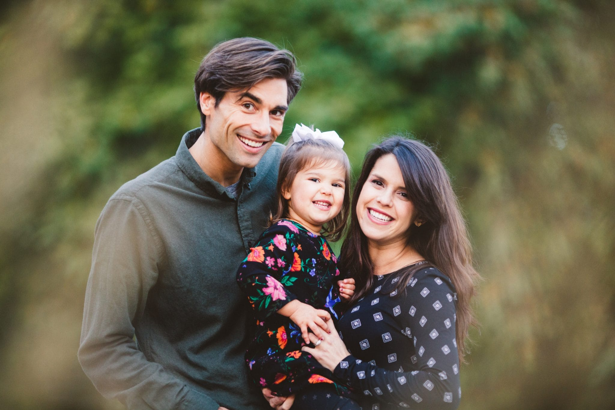 arroyo grande family photos