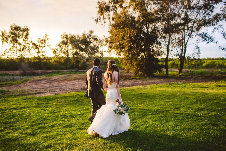 birdstone weddings