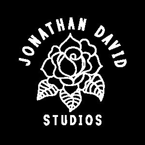 Jonathan David Studios