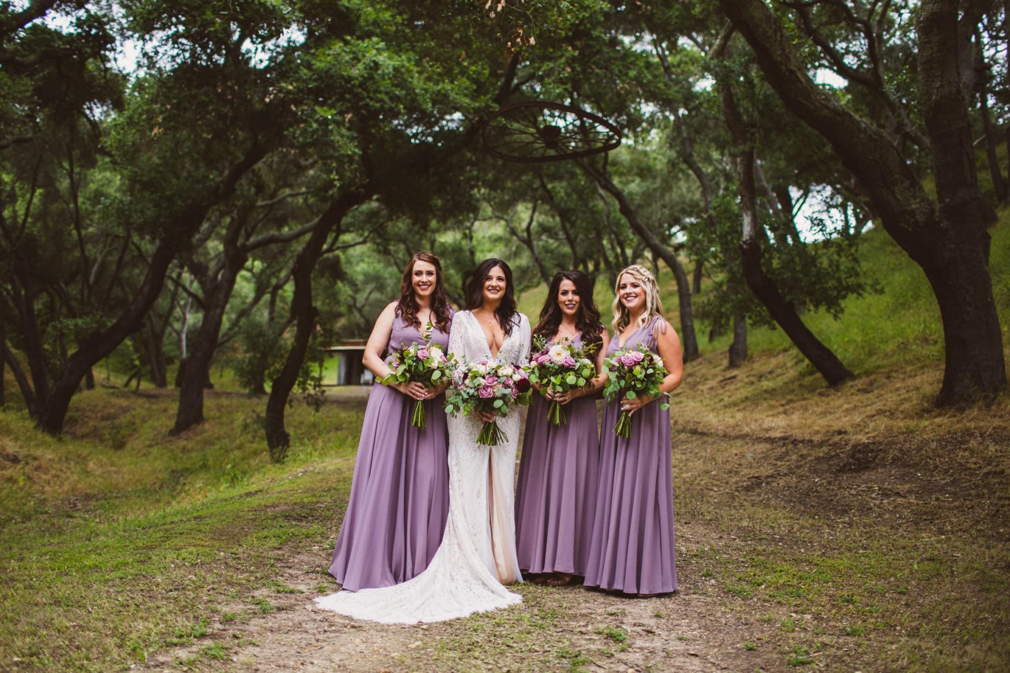 Huasna Barn Wedding photographers