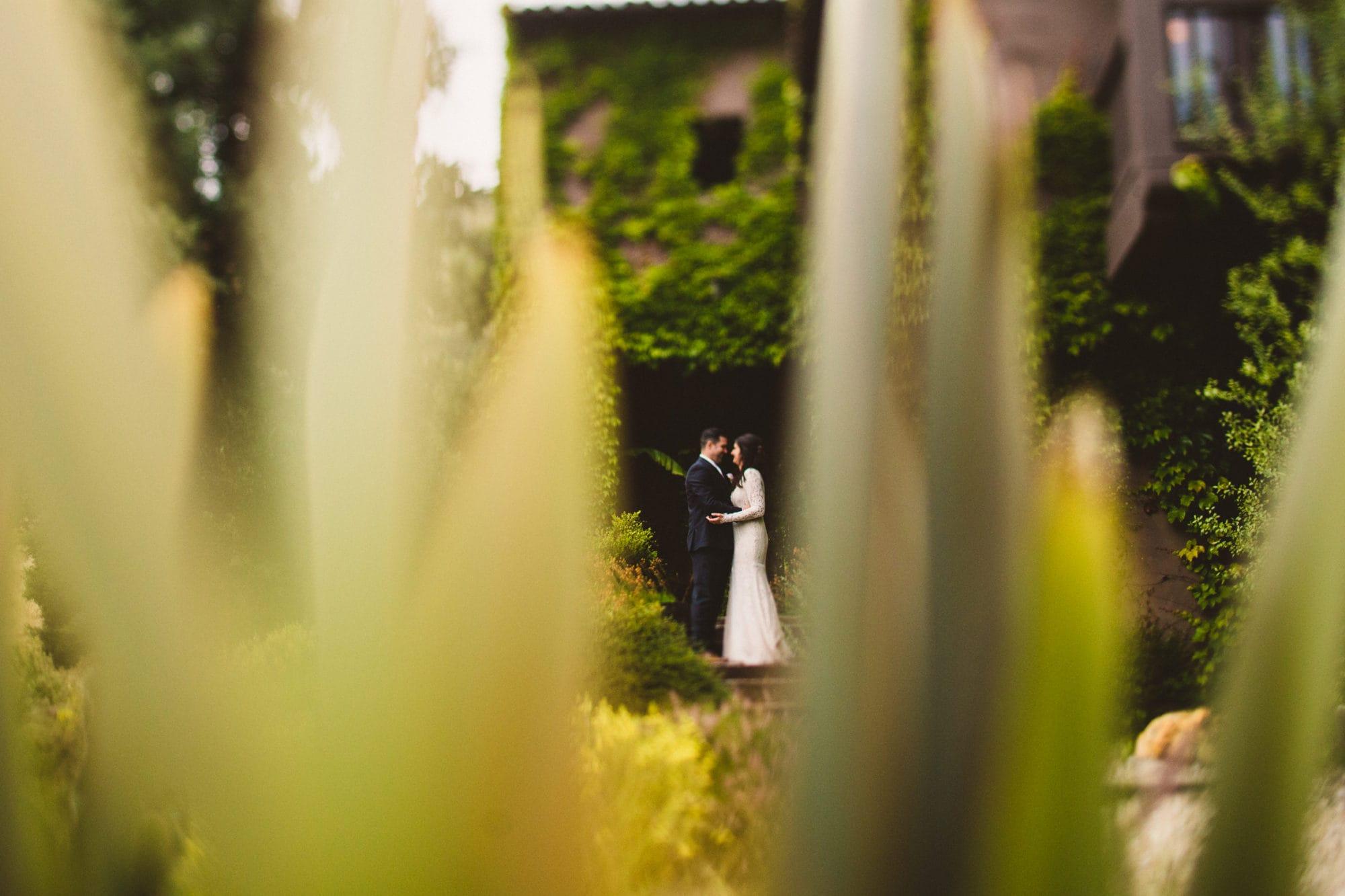 Huasna Barn Wedding photographer
