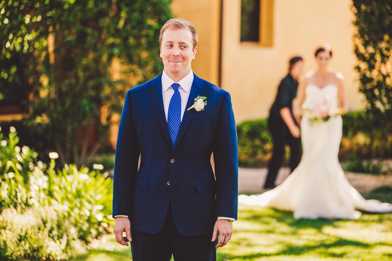 Villa San Juliette Wedding